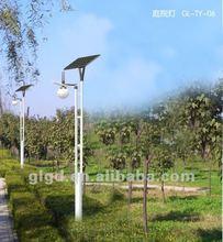 promotion!! 10% discount 2012 new CE RoHS Led garden light 10w, 20w, 30w, 40w