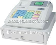ECR X-3100 / M-3100 Cash Register