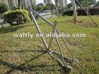 Titanium mountain bike frame-29er mtb