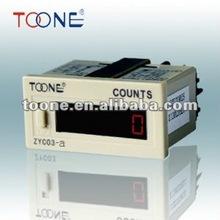 digital counter ZYC03