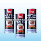 ISO 9001 443ML special car care products - en