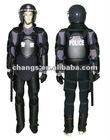 FBF-CHS-YZ Riot armor