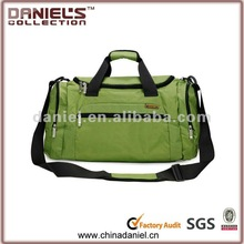 2012 Hot sell promotion travel bags and luggages