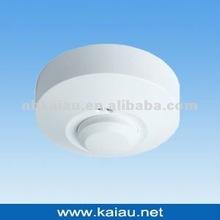 microwave sensor (KA-DP01) / microwave motion sensor / microwave radar sensor