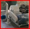 /product-gs/cheap-wood-sawdust-machine-wood-sawdust-making-machine-558806527.html