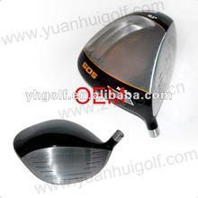 OEM Golf Club Driver/Titanium alloy driver head