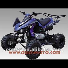 Automatic CVT 150CC ATV