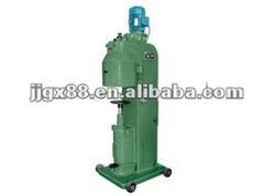 semiautomatic GT4A6 tin cans double sealer/seaming machine/can seamer