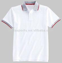 2012 custom sports T-shirt, polo T-shirt, club T-shirt