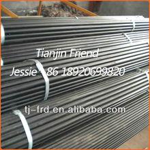 ASTM A53 GR.B Schedule40 steel tubes ,ASTM A53 black carbon steel tubes,black carbon steel tubes
