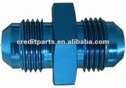 Fuel pump hose fitting CHF-8001