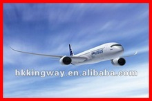 air freight rates to dubai