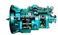 caja de cambios más completa de repuestos para piezas de transmisión de camiones