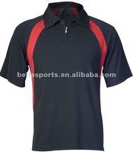 2012 custom sports T-shirt, polo T-shirt, club T-shirt, blank T-shirt