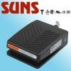 UL approval USB Foot Switch FS-81-10-USB