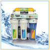 50GPD mineral water purifier for drinking