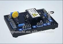 AVR as440 for Stamford Generator