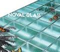 Patrones de vidrieras, mampara de vidrio esmerilado