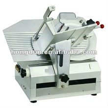 HD300 automatic poultry slicer for raw,cooked,frozen