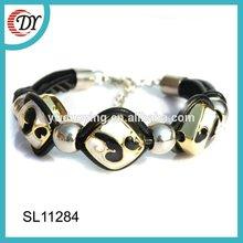 new famous bracelet 2012