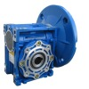 Best Gears and Gearbox--NMRV series