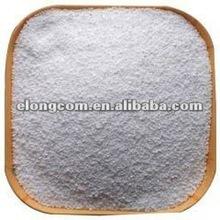 Sodium Caseinate HALAL