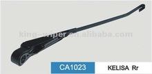 CA1023 truck wiper arm,wiper arm KELISA Rr