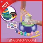 103 Educational Handmade Toys Pottery Wheel