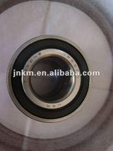 2012!TIMKEN Single Row rubber Wheel bearing (High precision) IR2220
