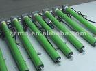 Top Quality mechanical limit switch tubular motor