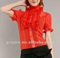 2013 fabrikası kadın bluz