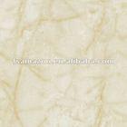 ceramic tiles in dubai