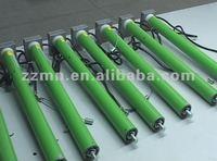 hot selling roller blind motor