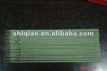 Low price!stainless steel welding electrode,welding rod E316-16