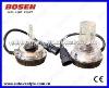35w 12v/24v mini HID all in one with H1,H3,H4,H7 D2S bulb
