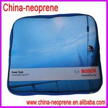 Sublimation Neoprene Laptop Case