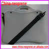 Promotion Neoprene Laptop Bag