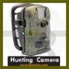 Waterproof scouting camera ltl-5210A