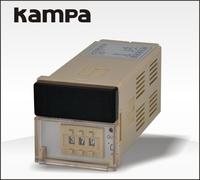 Defrost temperature controllers XMTG-131