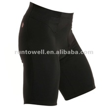 2012 Runtowell full digital sublimated Cycling short / Tri Short/cycling pant/ cycling bottom