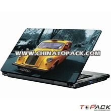 Laptop Body Skin
