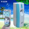 Automatic Mini Perfume Dispenser