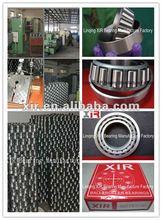 XIR bearing Taper Roller Bearing(General Bearing)