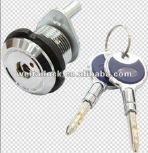 High Quality Safe Lock
