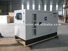 Alibaba China 1000 kva generator, 1000kva generating