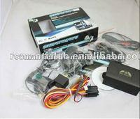 2012 best-selling mini gps tracker 104