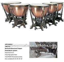hi-grade Timpani JBTC0521A