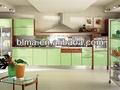 muebles de cocina para la venta