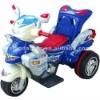 HD-6832 Hot Selling 6V Electric Kids Motorcycle