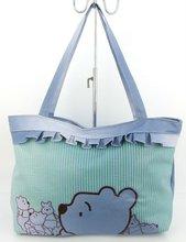 nice cartoon bags gift for girl low price handbags 2012
